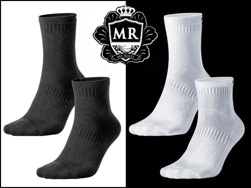 Шкарпетки My Rules