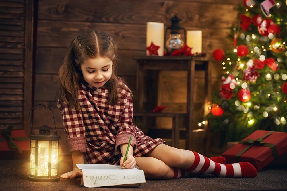 Подарунок дівчинці 9, 10, 11, 12 років на Новий рік 2021