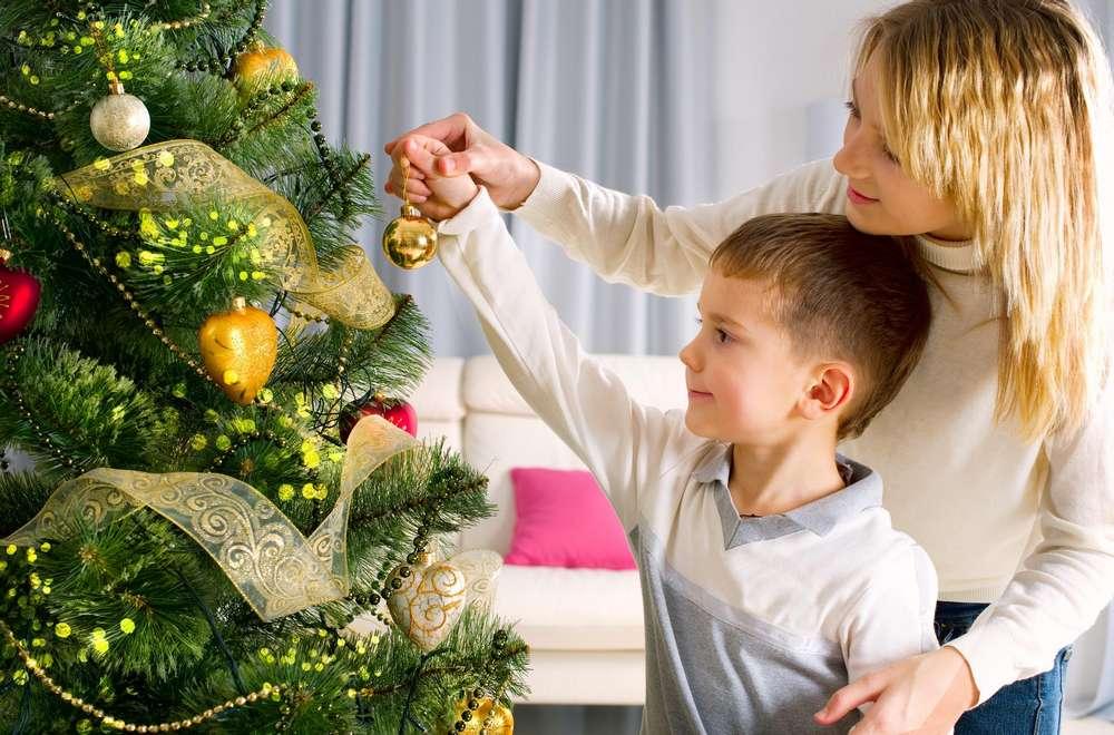 Подарунок синові на Новий рік 2021